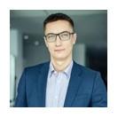 Marcin Siech -
