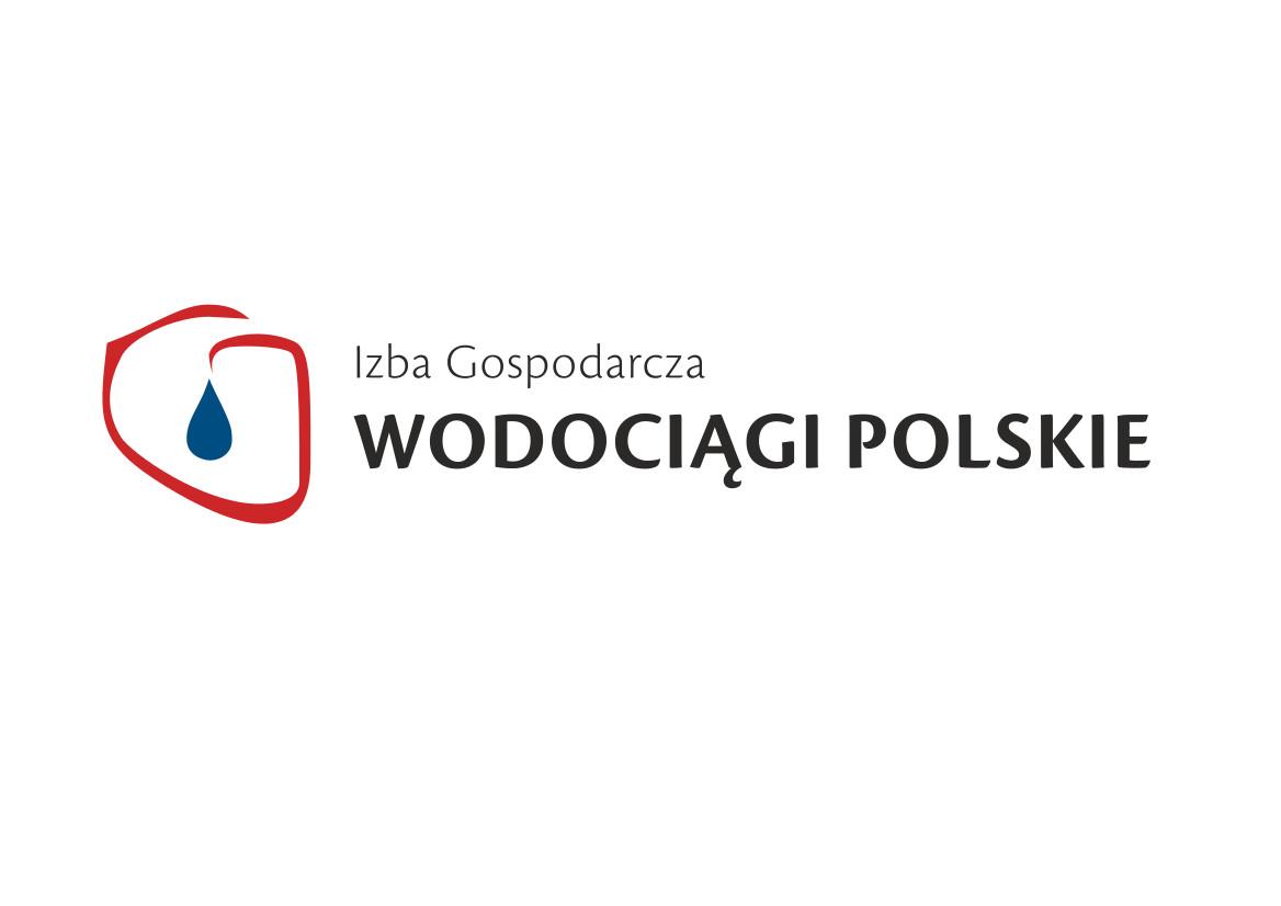 Wodociagi Polskie
