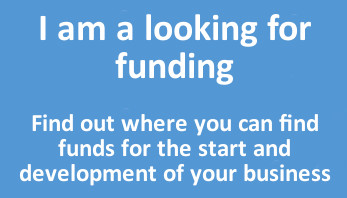 I am looking for funding