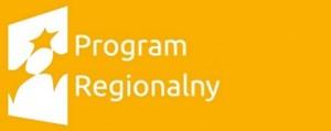 EU Program Regionalny