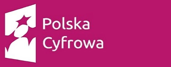 EU Polska Cyfrowa