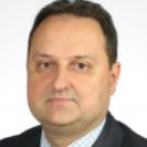 Waldemar Jasiński -
