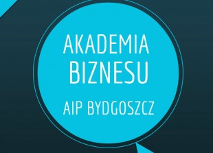 Akademia Biznesu