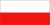 Flaga_Polski2