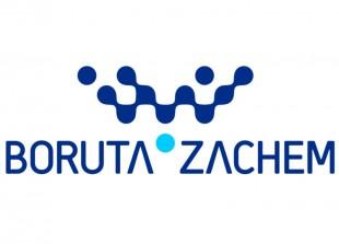 Boruta Zachem