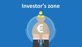 investor's zone