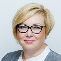 Edyta Wiwatowska