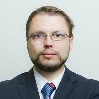 Paweł Szarek