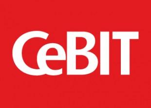 CeBIT 2016