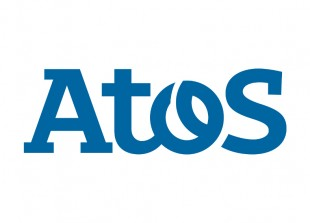 logo Atos IT Services 2
