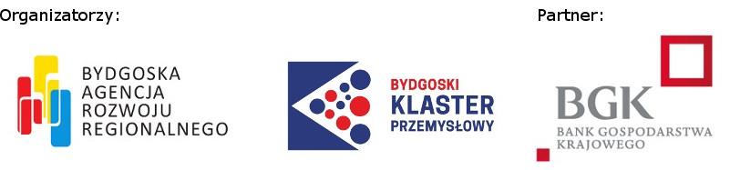 logo organizatorów konferencji
