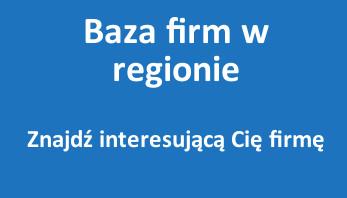 Baza firm w regionie