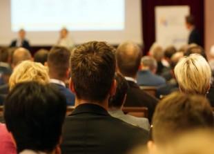 Konferencja ICC Poland