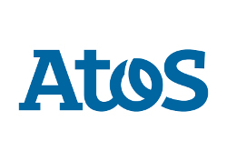 Atos IT Servies logo