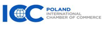 logo ICC Poland