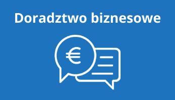 Doradztwo_biznesowe_BARR