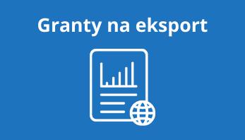 Granty_na_eksport_BARR