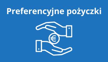 Preferencyjne_pożyczki_BARR