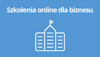 Szkolenia_online_dla_biznesu_BARR