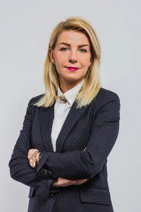 Agnieszka Kreńska