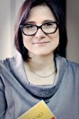 Beata-Kuśmierek