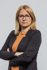 Malwina Witucka-Krygiel