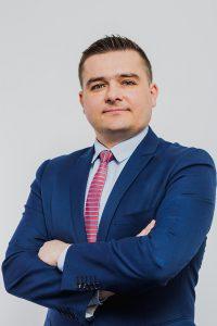 Marcin Kociniewski