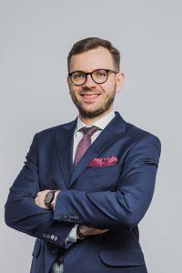 Marcin Kotoliński