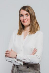 Marta Śmigielska