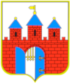 Herb Bydgoszczy