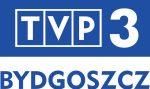 TVP Bydgoszcz 3 logo