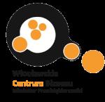 Inkubator włocławek logo