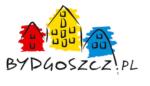 logo portalu bydgoszcz.pl