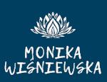 Monika Wiśniewska logo