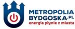 Portal Metropolia Bydgoska