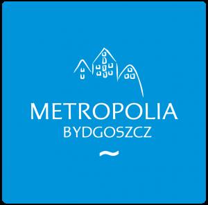 Metropolia_Bydgoszcz_logo