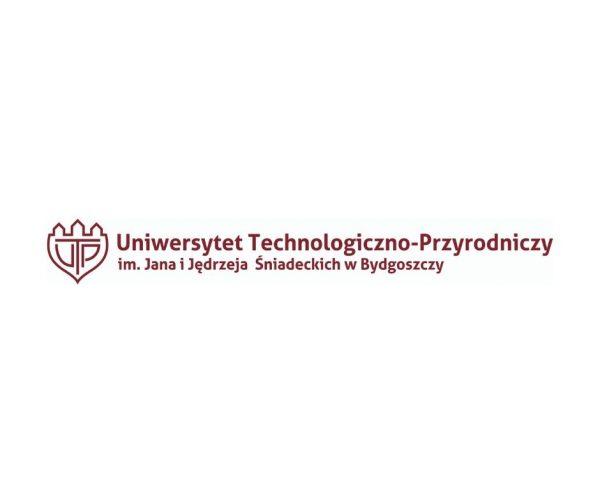 logo UTP obrazek