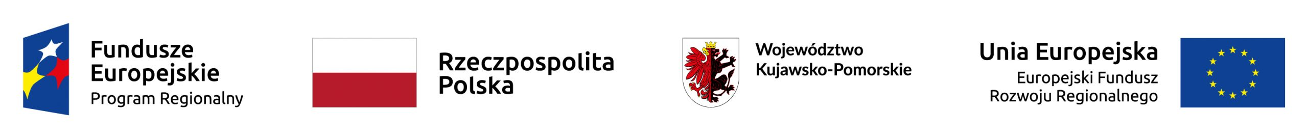 unijne logotypy