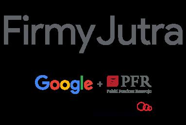 firmy jutra logo